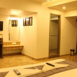 Bedroom_2-934x485