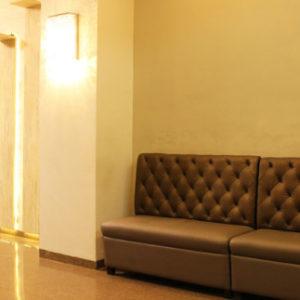 Lobby-710x323